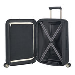 PRODIGY VALISE EXTENSIBLE 55CM